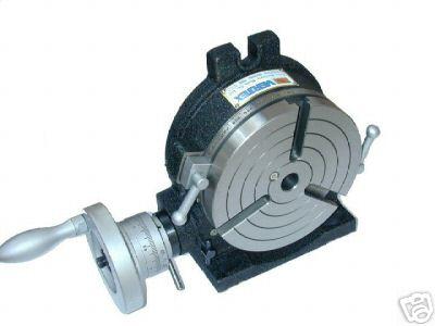 Rotagrip 02 Vertex 6 Quot 150mm Horizontal Vertical