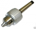 12) 1 - 16mm Plain Bearing Drill Chuck