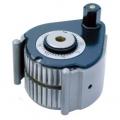 01) Original Multifix Quick Change Toolpost 40 Position Size A