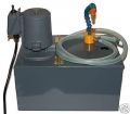 01a) Coolant Pump Kit 1/8 HP