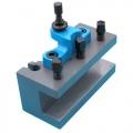 01aa) Original Standard Toolholder Multifix  AD 1675