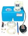 01c) Coolant Pump Kit 1/8 HP