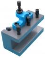 03a) Standard Toolholder Multifix Type B 25120