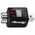 "05) Digital Torque Adapter 3/4""dr 160-800Nm"
