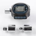 "04) Digital Torque Adapter 1/2""dr 40-200Nm"