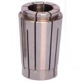 17) SK10 Collet 10mm Diameter