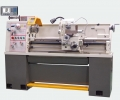 28) Challenger VS Lathe With Constant Surface Speed 356 x 1000mm