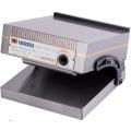 "3) Vertex 12 x 6"" Single Magnetic Sine Table"
