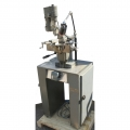 Aciera F1 Milling Machine