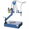 Air Tapping Machines