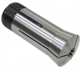 Bison 5C Collet Metric Round