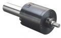 Broaching Head Capacity 2mm - 10mm (5/64� - 3/8�)