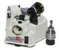 Darex Drill Sharpener