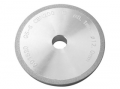 Grinding wheel for Vertex Drill Grinder