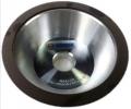 Grinding wheel for Vertex Cutter Grinder