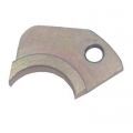 Gripping Inserts for Grippex Bar Puller