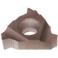 00) Internal Threading Insert 11 IR Full Profile 60 deg 0.5mm