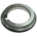 Micrometer Adjustable Spacing Collar 22mm Bore