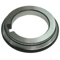 Micrometer Adjustable Spacing Collar 32mm Bore