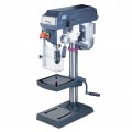 Optimum Bench Driller 16mm Capacity