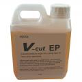 00) ROCOL V-CUT EP Cutting Fluid 1 ltr