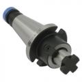 Shell Mill Adaptor