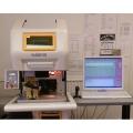Sisma Laser Engraver