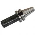 Slitting Saw Arbor BT40 22mm