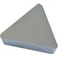 TPKN1603PDR Carbide Insert Unbranded