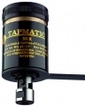 Tapmatic 30X Tapping Head Auto Reverse M1.4 - M7