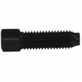 Tool Holder Screw T3 / T3HX Bison/Dickson