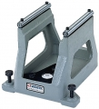 Vertex Level Type Wheel Balancing Stand