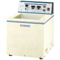 Vertex Magnetic Deburring & Polishing Machine