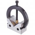 Vertex Precision Vee Blocks 100 x 50 x 63mm