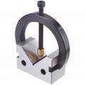 Vertex Precision Vee Blocks 150 x 64 x 100mm