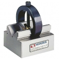 Vertex Precision Vee Blocks 63 x 70 x 46mm
