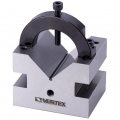 Vertex Precision Vee Block 102 x 76 x 76mm