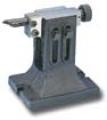 Vertex TS-2 Tailstock