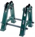 Vertex Wheel Balancing Stand