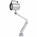 Water Proof LED Machine Lamp Medium Arm