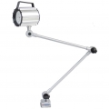 Water Proof LED Machine Lamp Long Arm